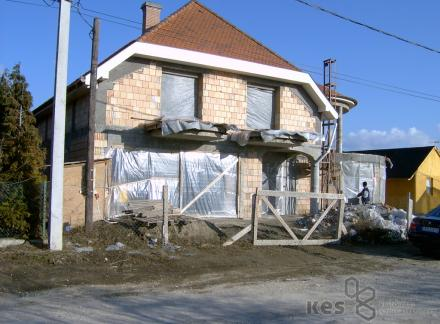 Ház 10 (2)
