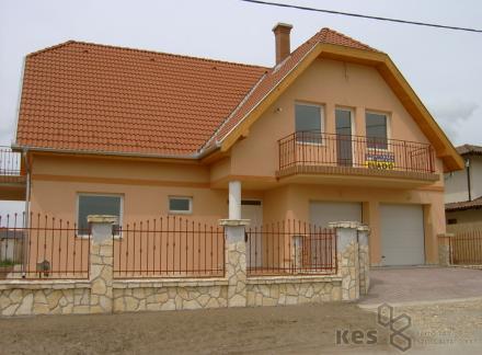 Ház 11 (2)