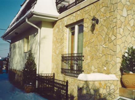 Ház 1 (3)