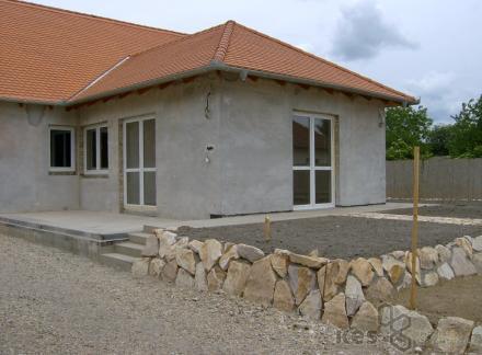 Ház 14 (33)