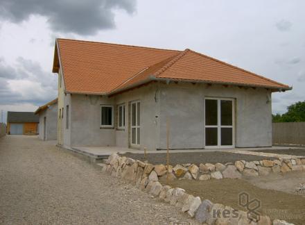 Ház 14 (35)