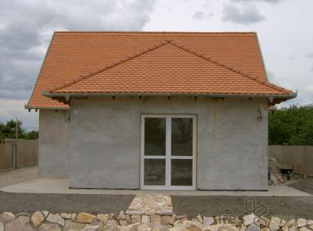 Ház 14 (36)