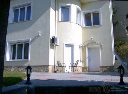 Ház 3 (3)