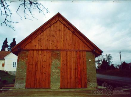Ház 5 (3)