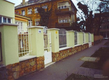 Ház 6 (3)