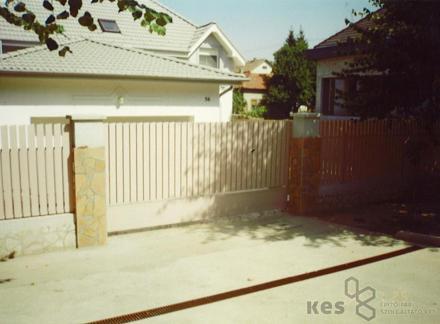 Ház 8 (3)
