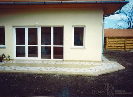 Ház 9 (3)