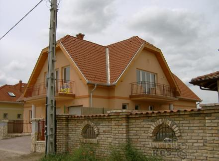 Ház 11 (3)