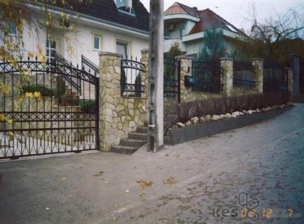 Ház 1 (4)