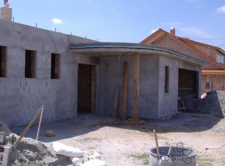 Ház 19 (40)