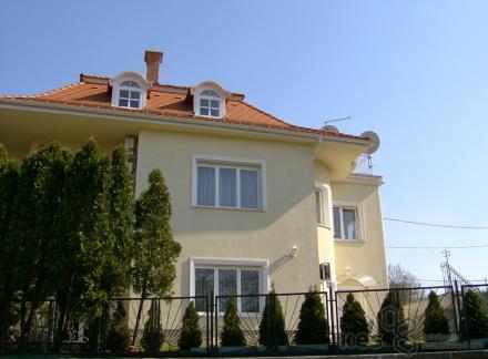 Ház 3 (4)