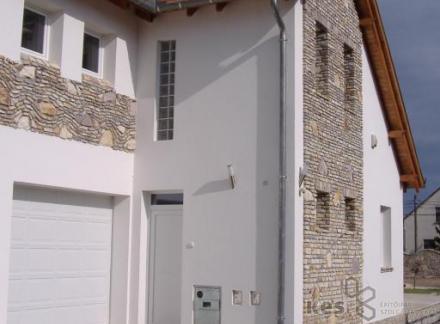 Ház 14 (4)