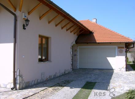 Ház 15 (4)