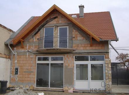 Ház 16 (4)