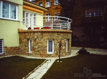 Ház 6 (4)