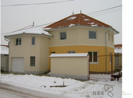 Ház 7 (4)