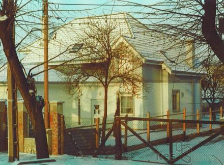 Ház 8 (4)