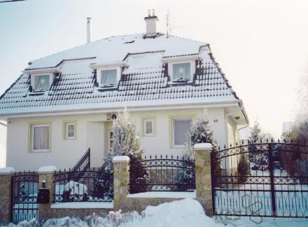 Ház 1 (5)