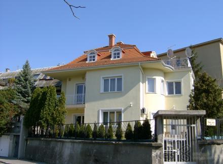 Ház 3 (5)