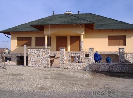 Ház 18 (5)