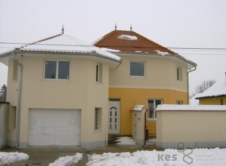 Ház 7 (5)