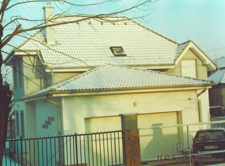 Ház 8 (5)