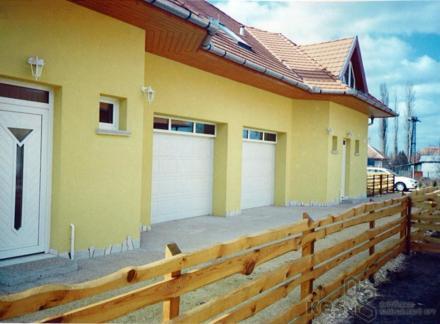 Ház 9 (5)