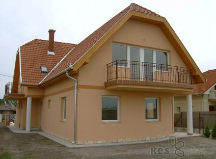 Ház 11 (5)