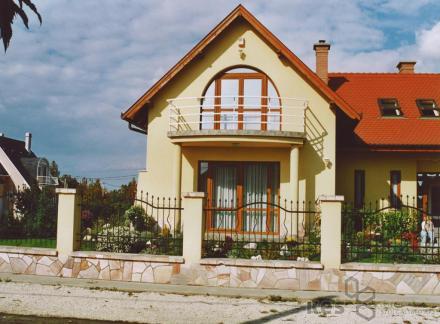 Ház 13 (5)