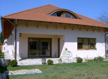 Ház 15 (5)