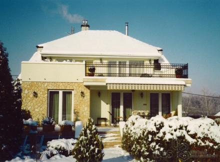 Ház 1 (6)