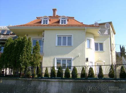 Ház 3 (6)