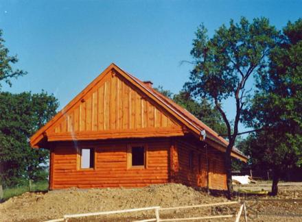 Ház 5 (6)