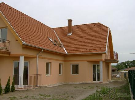 Ház 11 (6)