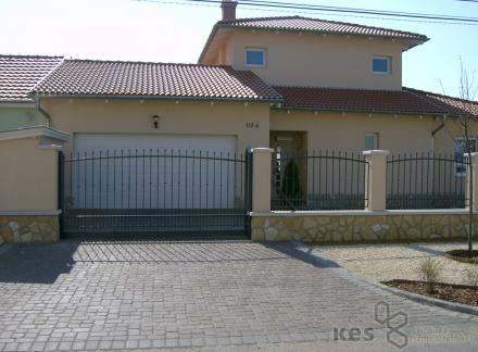 Ház 12 (6)