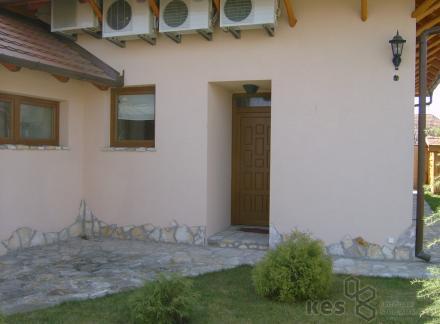 Ház 15 (6)