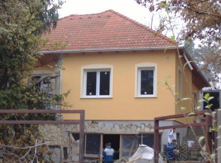 Ház 17 (6)