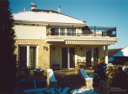 Ház 1 (7)