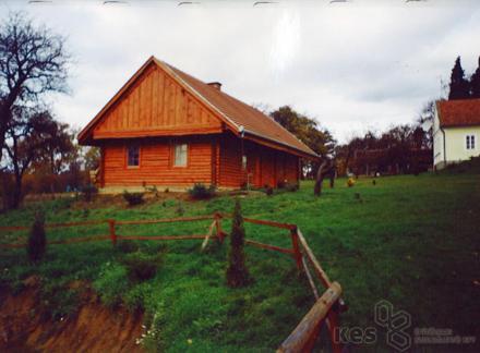 Ház 5 (7)
