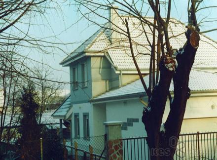 Ház 8 (7)