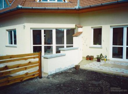 Ház 9 (7)