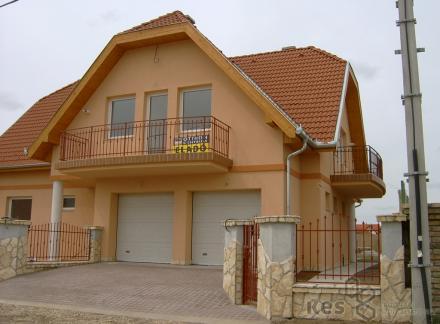 Ház 11 (7)