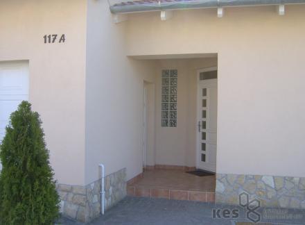 Ház 12 (7)