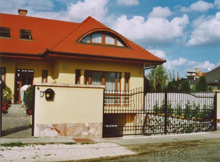 Ház 13 (7)