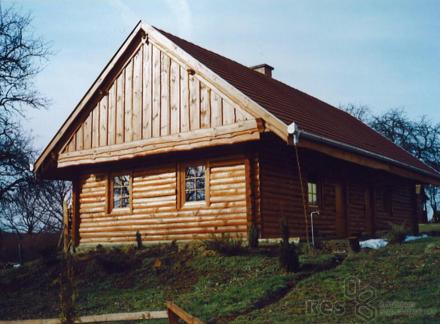 Ház 5 (8)