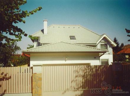 Ház 8 (8)