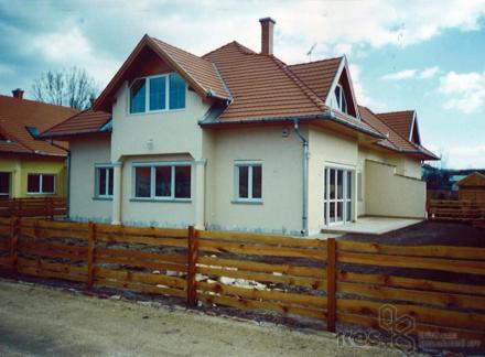Ház 9 (8)
