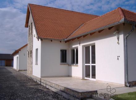 Ház 14 (8)