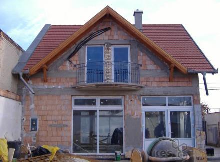 Ház 16 (8)