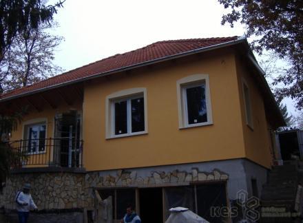 Ház 17 (8)